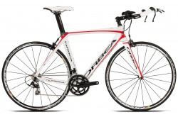Orbea Orca TRI SLT, Велосипеды для триатлона и ТТ - в интернет магазине спортивных товаров Tri-sport!