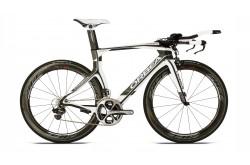 Orbea Ordu GDi2, Велосипеды для триатлона и ТТ - в интернет магазине спортивных товаров Tri-sport!