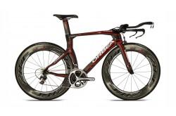Orbea Ordu GDR, Велосипеды для триатлона и ТТ - в интернет магазине спортивных товаров Tri-sport!