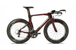 Orbea Ordu GLT, Велосипеды для триатлона и ТТ - в интернет магазине спортивных товаров Tri-sport!