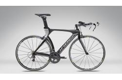 Orbea Ordu SLT, Велосипеды для триатлона и ТТ - в интернет магазине спортивных товаров Tri-sport!