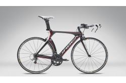 Orbea Ordu TRI S105, Велосипеды для триатлона и ТТ - в интернет магазине спортивных товаров Tri-sport!