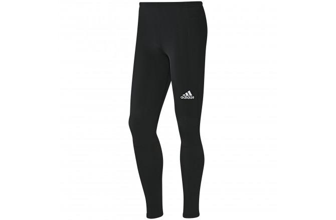 Adidas Sequencials Brushed Tight, Тайтсы, брюки - в интернет магазине спортивных товаров Tri-sport!