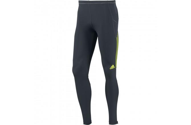 Adidas SuperNova Long Tight, Тайтсы, брюки - в интернет магазине спортивных товаров Tri-sport!