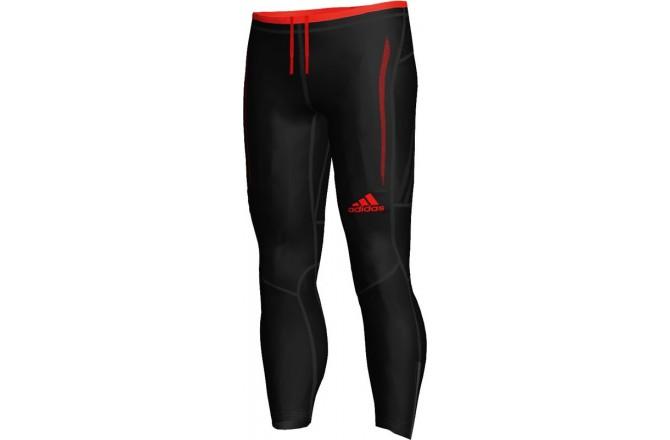 Adidas adiStar Long Tight, Тайтсы, брюки - в интернет магазине спортивных товаров Tri-sport!