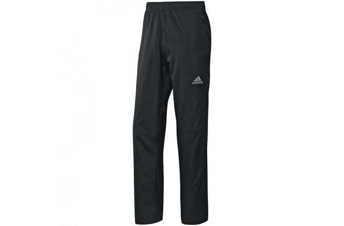 Adidas Sequencials Wind Pant, Тайтсы, брюки - в интернет магазине спортивных товаров Tri-sport!