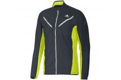 Adidas Sequencials adiViz Jacket,  в интернет магазине спортивных товаров Tri-sport!