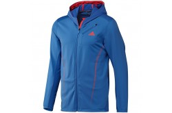 Adidas adiStar Track Jacket,  в интернет магазине спортивных товаров Tri-sport!