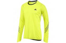 Adidas SuperNova Longsleeve Tee,  в интернет магазине спортивных товаров Tri-sport!