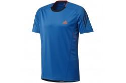 Adidas SuperNova Shortsleeve Tee,  в интернет магазине спортивных товаров Tri-sport!