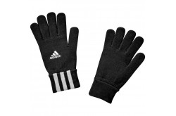 Adidas Essentials 3 Stripes Gloves,  в интернет магазине спортивных товаров Tri-sport!