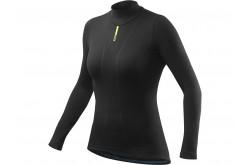 MAVIC COLD RIDE LS TEE / Нательное белье, Нательное белье - в интернет магазине спортивных товаров Tri-sport!