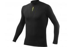MAVIC COLD RIDE LS TEE'17 / Нательное белье, Нательное белье - в интернет магазине спортивных товаров Tri-sport!