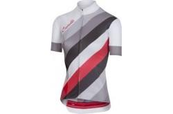 Castelli  PRISMA JERSEY FZ W`S/ Джерси женское, Велоодежда - в интернет магазине спортивных товаров Tri-sport!