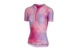 Castelli  ALBA JERSEY W`S / Джерси женское, Джерси - в интернет магазине спортивных товаров Tri-sport!