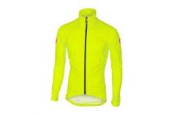 Castelli EMERGENCY RAIN JACKET Men`s / Дождевик мужской, Куртки и дождевики - в интернет магазине спортивных товаров Tri-sport!