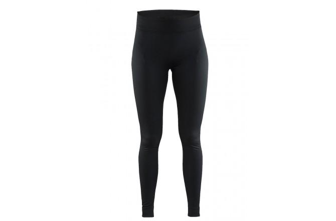 CRAFT Active Comfort Tights (W) / Термобелье женское, Термобелье - в интернет магазине спортивных товаров Tri-sport!