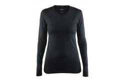 CRAFT Active Comfort Top (W) / Термобелье женское, Термобелье - в интернет магазине спортивных товаров Tri-sport!