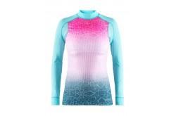 CRAFT Active Extreme 2.0 / Рубашка Женская,  в интернет магазине спортивных товаров Tri-sport!