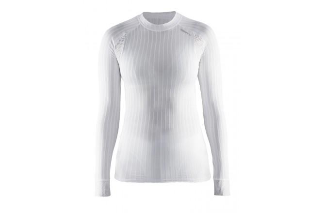 CRAFT Active Extreme 2.0 / Рубашка Женская, Термобелье - в интернет магазине спортивных товаров Tri-sport!