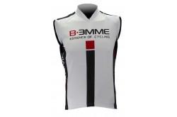 Biemme INDENTITY / Безрукавка, Куртки и дождевики - в интернет магазине спортивных товаров Tri-sport!