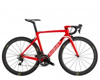Wilier 110Air Dura Ace Di2 Cosmic Pro / Велосипед шоссейный