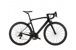 Wilier 110NDR Disc Ultegra RS11 / Велосипед шоссейный
