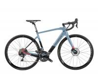Wilier Cento1 Hybrid Ultegra Miche Blue/Black / Велосипед шоссейный