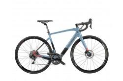 Wilier Cento1 Hybrid Ultegra Miche Blue/Black / Велосипед шоссейный, Шоссейные - в интернет магазине спортивных товаров Tri-sport!