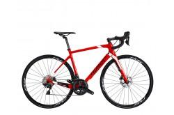 Wilier GTR Team Disc NEW 105 RS170 / Велосипед шоссейный, Велосипеды - в интернет магазине спортивных товаров Tri-sport!