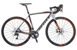 Addict CX 20 Disc (2016), Велосипеды - в интернет магазине спортивных товаров Tri-sport!