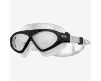TYR Magna Swim Mask / Очки-полумаска для плавания