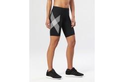 2XU TR2 Compression Short Women / Женские компрессионные шорты TR2, Компрессионные шорты и тайтсы - в интернет магазине спортивных товаров Tri-sport!