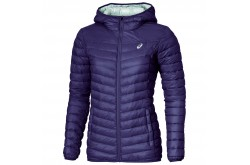 ASICS PADDED JACKET (W) / Куртка женская@, Куртки - в интернет магазине спортивных товаров Tri-sport!
