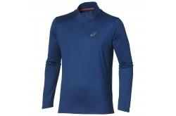 Ess Winter 1 / 2 Zip/Беговая Рубашка Мужская, Футболки и кофты - в интернет магазине спортивных товаров Tri-sport!