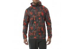 Asics fuzeX PACKABLE JKT / Куртка мужская@, Куртки - в интернет магазине спортивных товаров Tri-sport!