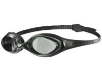 Arena Spider/ Очки для плавания
