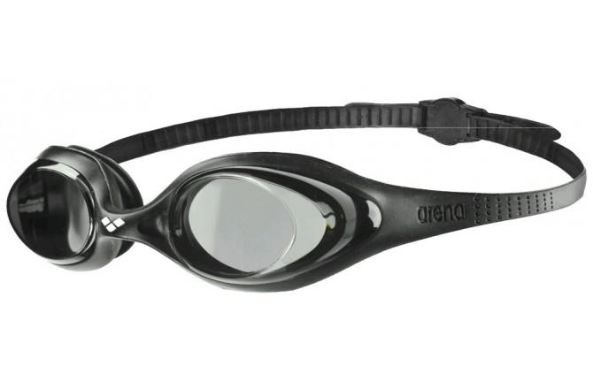 Arena Spider/ Очки для плавания, Очки для открытой воды и тренировок - в интернет магазине спортивных товаров Tri-sport!