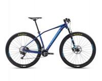 Orbea MTB ALMA 27 H10 2017 / Велосипед