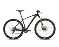 Orbea MTB ALMA 27 H30 2017 / Велосипед