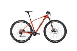 Orbea MTB ALMA 27 M25 2017 / Велосипед, Велосипеды - в интернет магазине спортивных товаров Tri-sport!