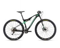 Orbea MTB OIZ 29 M30 2017 / Велосипед