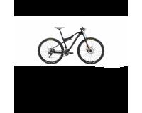 Orbea MTB OIZ 29 M50 2017 / Велосипед
