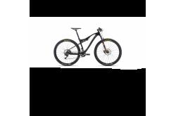 Orbea MTB OIZ 29 M50 2017 / Велосипед, Двухподвесы - в интернет магазине спортивных товаров Tri-sport!