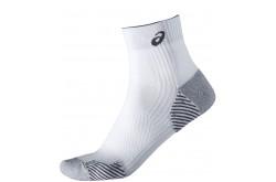 Asics Density Socks / Носки Спортивные,  в интернет магазине спортивных товаров Tri-sport!