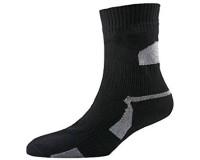 Sealskinz Thin Ankle Length Socks / Носки
