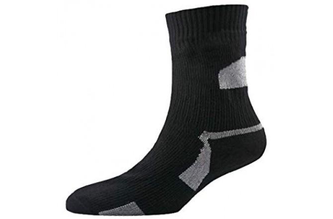 Sealskinz Thin Ankle Length Socks / Носки, Носки - в интернет магазине спортивных товаров Tri-sport!