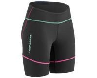 Louis Garneau W'S TRI COMP SHORTS / Стартовые шорты женские
