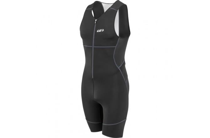 Louis Garneau TRI COMP SUIT/ Комбинезон для триатлона мужской, Стартовые костюмы - в интернет магазине спортивных товаров Tri-sport!