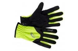 Winter Glove / Перчатки, Перчатки для бега - в интернет магазине спортивных товаров Tri-sport!
